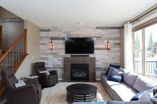 Photo 12: 75 Rue Moreau Street: Beaumont House for sale : MLS®# E4160227