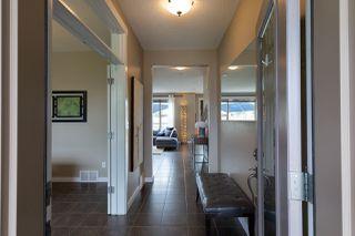 Photo 13: 75 Rue Moreau Street: Beaumont House for sale : MLS®# E4160227
