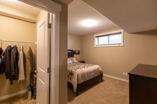 Photo 27: 75 Rue Moreau Street: Beaumont House for sale : MLS®# E4160227