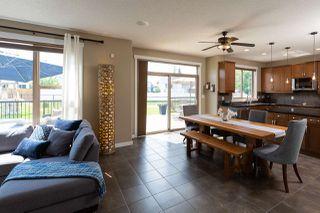 Photo 10: 75 Rue Moreau Street: Beaumont House for sale : MLS®# E4160227