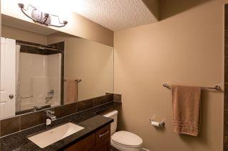 Photo 28: 75 Rue Moreau Street: Beaumont House for sale : MLS®# E4160227