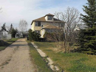 Photo 2: 4814 50 Avenue: Elk Point House for sale : MLS®# E4160604