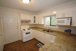 Photo 6: 807 West 63rd Ave in Vancouver: Marpole Home for sale ()  : MLS®# V662549