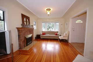 Photo 3: 807 West 63rd Ave in Vancouver: Marpole Home for sale ()  : MLS®# V662549