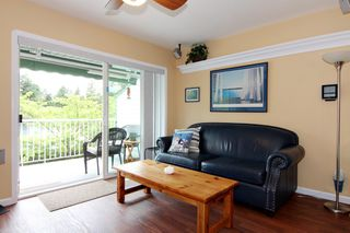 Photo 7: 58 34250 HAZELWOOD Avenue in Abbotsford: Abbotsford East Townhouse for sale : MLS®# R2378409
