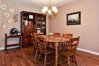 Photo 5: 58 34250 HAZELWOOD Avenue in Abbotsford: Abbotsford East Townhouse for sale : MLS®# R2378409