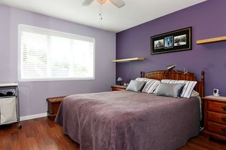 Photo 12: 58 34250 HAZELWOOD Avenue in Abbotsford: Abbotsford East Townhouse for sale : MLS®# R2378409