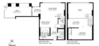 """Photo 20: 408 1238 SEYMOUR Street in Vancouver: Downtown VW Condo for sale in """"Space"""" (Vancouver West)  : MLS®# R2378878"""