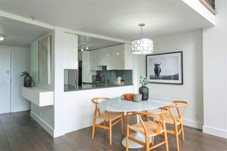 """Photo 5: 408 1238 SEYMOUR Street in Vancouver: Downtown VW Condo for sale in """"Space"""" (Vancouver West)  : MLS®# R2378878"""