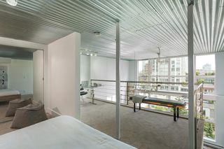 """Photo 12: 408 1238 SEYMOUR Street in Vancouver: Downtown VW Condo for sale in """"Space"""" (Vancouver West)  : MLS®# R2378878"""