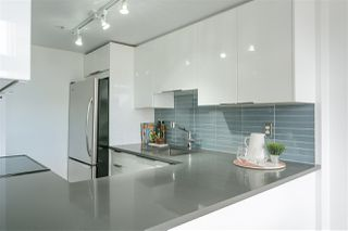 """Photo 6: 408 1238 SEYMOUR Street in Vancouver: Downtown VW Condo for sale in """"Space"""" (Vancouver West)  : MLS®# R2378878"""