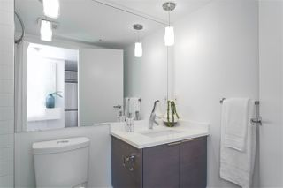 """Photo 10: 408 1238 SEYMOUR Street in Vancouver: Downtown VW Condo for sale in """"Space"""" (Vancouver West)  : MLS®# R2378878"""
