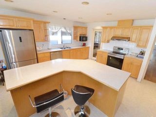 Photo 4: 5351 MCCOLL Crescent in Richmond: Hamilton RI House for sale : MLS®# R2380173