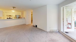 "Photo 10: 207 12739 72 Avenue in Surrey: West Newton Condo for sale in ""The Savoy"" : MLS®# R2381903"