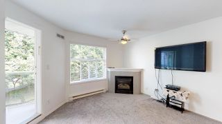 "Photo 11: 207 12739 72 Avenue in Surrey: West Newton Condo for sale in ""The Savoy"" : MLS®# R2381903"