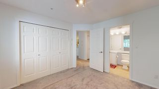"Photo 16: 207 12739 72 Avenue in Surrey: West Newton Condo for sale in ""The Savoy"" : MLS®# R2381903"