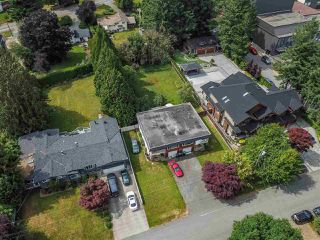 "Photo 4: 9023 MAJOR Street in Langley: Fort Langley House for sale in ""Fort Langley"" : MLS®# R2384207"