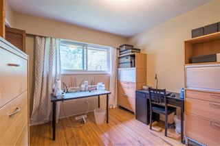 "Photo 19: 9023 MAJOR Street in Langley: Fort Langley House for sale in ""Fort Langley"" : MLS®# R2384207"