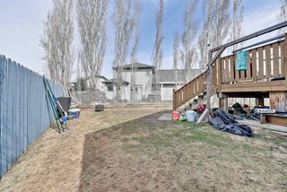 Photo 20: 635 King Street: Spruce Grove House for sale : MLS®# E4163788