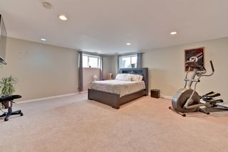 Photo 14: 635 King Street: Spruce Grove House for sale : MLS®# E4163788