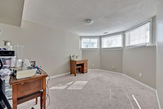 Photo 16: 635 King Street: Spruce Grove House for sale : MLS®# E4163788