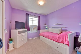 Photo 9: 635 King Street: Spruce Grove House for sale : MLS®# E4163788