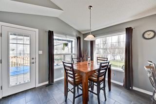 Photo 6: 635 King Street: Spruce Grove House for sale : MLS®# E4163788