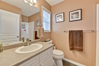 Photo 13: 635 King Street: Spruce Grove House for sale : MLS®# E4163788