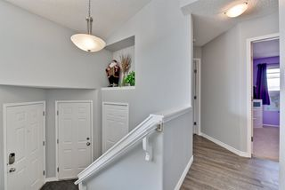 Photo 8: 635 King Street: Spruce Grove House for sale : MLS®# E4163788