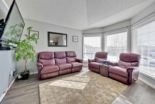 Photo 2: 635 King Street: Spruce Grove House for sale : MLS®# E4163788