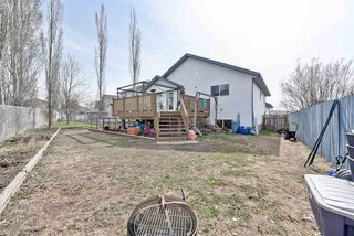Photo 21: 635 King Street: Spruce Grove House for sale : MLS®# E4163788