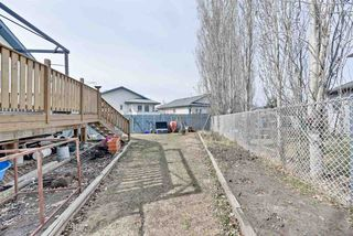 Photo 19: 635 King Street: Spruce Grove House for sale : MLS®# E4163788