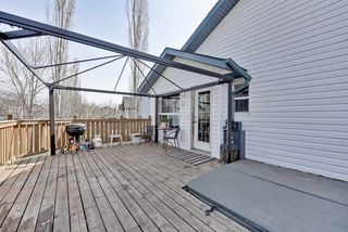 Photo 17: 635 King Street: Spruce Grove House for sale : MLS®# E4163788