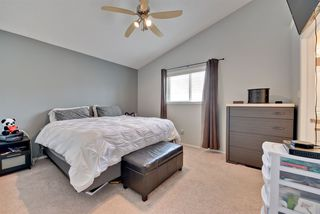 Photo 11: 635 King Street: Spruce Grove House for sale : MLS®# E4163788