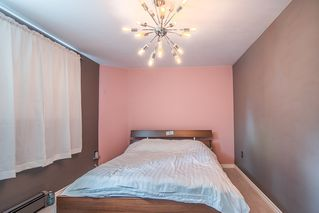 Photo 10: 3569 ANZIO Drive in Vancouver: Renfrew Heights House for sale (Vancouver East)  : MLS®# R2385044