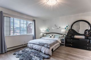 Photo 13: 3569 ANZIO Drive in Vancouver: Renfrew Heights House for sale (Vancouver East)  : MLS®# R2385044