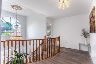 Photo 14: 3569 ANZIO Drive in Vancouver: Renfrew Heights House for sale (Vancouver East)  : MLS®# R2385044