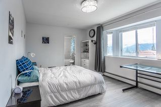 Photo 15: 3569 ANZIO Drive in Vancouver: Renfrew Heights House for sale (Vancouver East)  : MLS®# R2385044