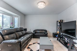 Photo 6: 3569 ANZIO Drive in Vancouver: Renfrew Heights House for sale (Vancouver East)  : MLS®# R2385044