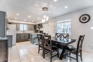 Photo 5: 3569 ANZIO Drive in Vancouver: Renfrew Heights House for sale (Vancouver East)  : MLS®# R2385044