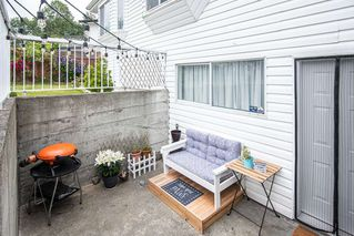 Photo 20: 3569 ANZIO Drive in Vancouver: Renfrew Heights House for sale (Vancouver East)  : MLS®# R2385044