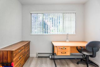 Photo 8: 3569 ANZIO Drive in Vancouver: Renfrew Heights House for sale (Vancouver East)  : MLS®# R2385044