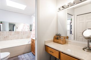 Photo 12: 3569 ANZIO Drive in Vancouver: Renfrew Heights House for sale (Vancouver East)  : MLS®# R2385044