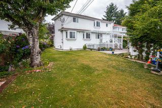 Photo 19: 3569 ANZIO Drive in Vancouver: Renfrew Heights House for sale (Vancouver East)  : MLS®# R2385044