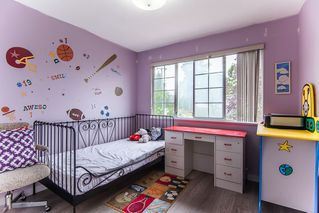 Photo 18: 3569 ANZIO Drive in Vancouver: Renfrew Heights House for sale (Vancouver East)  : MLS®# R2385044