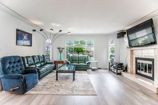 Photo 2: 3569 ANZIO Drive in Vancouver: Renfrew Heights House for sale (Vancouver East)  : MLS®# R2385044