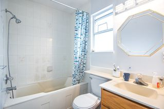 Photo 16: 3569 ANZIO Drive in Vancouver: Renfrew Heights House for sale (Vancouver East)  : MLS®# R2385044