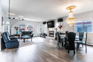 Photo 3: 3569 ANZIO Drive in Vancouver: Renfrew Heights House for sale (Vancouver East)  : MLS®# R2385044