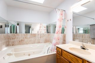 Photo 11: 3569 ANZIO Drive in Vancouver: Renfrew Heights House for sale (Vancouver East)  : MLS®# R2385044