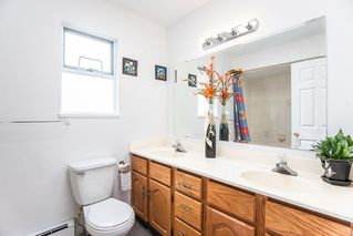 Photo 17: 3569 ANZIO Drive in Vancouver: Renfrew Heights House for sale (Vancouver East)  : MLS®# R2385044